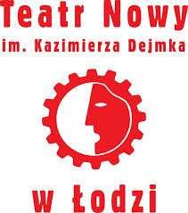 Teatr Nowy w Łodzi